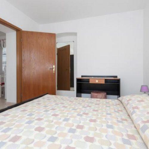 Apartments Osor