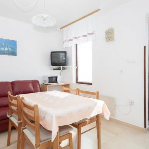 Apartments Mali Lošinj
